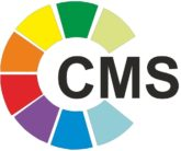 CMS Wordpress